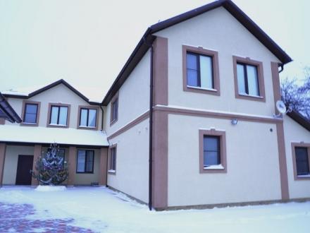 Банный комплекс Гостинный двор Курск, улица Сумская, 132