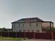 Банный комплекс Сауна Три версты Курск, п. Анахина, Школьная, 51