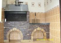 Банный комплекс Надежда Вишнёвая 2-я, 1а