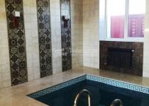 Гостинично-банный комплекс Три версты п. Анахина, Школьная, 51