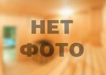 Сауна на 50 лет Октября 50 лет Октября, 110Б