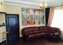 Баня Александрия Курск, ул Рождественская, 33