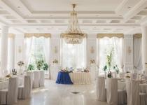 Гостинично - ресторанный комплекс Роща Невест Тропинка ул. д. 30, Курск