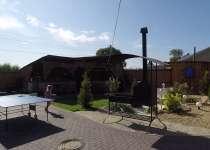 Банный комплекс Золушкин двор фото