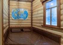 Баня «Арктика» Курск, ул. Литовская, 2Д