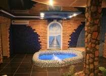 Баня «Царь Банька» фотогалерея