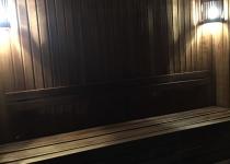 Баня номер 1 на дровах в Курске, фото, 1-я Кожевенная улица, 31/3
