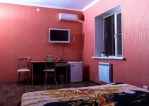 Банный комплекс Олимпия в Курске, Резинщик ст, 161А