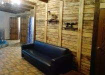 Банька на дровах в Курске, Дмитриевская, 71