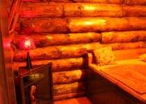 Банька на дровах г. Курск, ул. Литовская 10