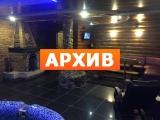 Сауна, ИП Морозова Т.Н.ул. Полевая, 4, Курск